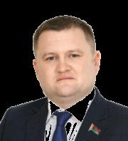 Левчук Александр Георгиевич